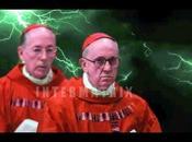 gesuiti coinvolti sacrifici satanici bambini