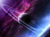 racconto storia dell'Universo