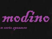 """Intervista Alessio Bernardi curatore """"Arte modino"""""""