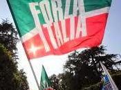 votato Forza Italia. sono incavolata nera.. Centrodestra allo sbando