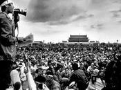 Movimento giugno scordare Pechino 1989