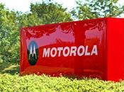 Motorola: iniziato roll-out Android 4.4.3 Moto