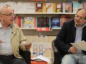 Adriano Vargiu: un'intervista mussius arrogus
