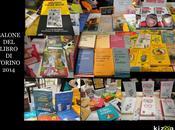Salone Internazionale Libro Torino