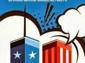 Luigi Siviero l'onda lunga dell'11 settembre fumetto