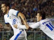 Mercato Inter: attesa Xhaka, idea Schmelzer. Alvarez Borussia Dortmund?