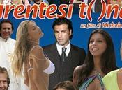 """Abomini Serie recensione """"Parentesi Tonde"""""""