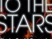 "Cinema: recensione ""Maps stars"""