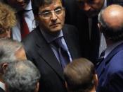 """Camorra, collaboratore accusa Cosentino: """"Era disposizione boss Sandokan"""""""