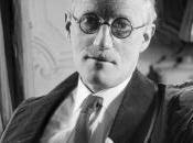 Harvard: studioso rivela Joyce malato sifilide