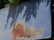 """Video. Striscia Notizia Napoli: """"Segnaletica stradale norma"""""""