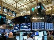 Wall Street posizione d'attesa