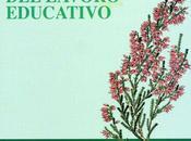 Elisabetta Biffi, SCRITTURE PROFESSIONALI LAVORO EDUCATIVO, FrancoAngeli, 2014,