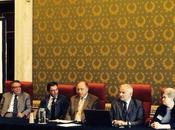 Eutelsat: Lucca debutto della futuro BIRD #forumeuropeo