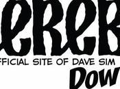 """Dave """"pirata"""" pirati sito mette vendita scansioni autorizzate disponibili on-line"""