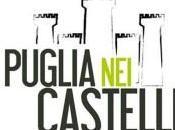 Puglia Castelli