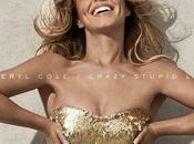 tornata Cheryl Cole Crazy Stupid Love!