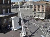 cose fare Napoli Weekend giugno 2014