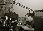 Intervista Soni Sfardati (Enrico Cassia, chitarra Antonio Quinci, percussioni) Andrea Aguzzi, seconda parte