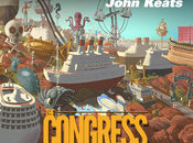 Congress Folman arriva Italia