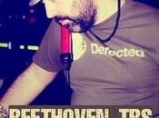 Beethoven TBS: Can`t Breathe Without Miami Vol.2 Want Your Takeover Ibiza 2014