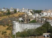 Shatrunjaya, collina sacra Jain