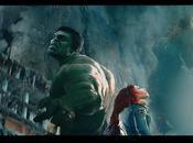 Mark Ruffalo: Hulk ruolo grande sequel Avengers