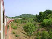 Accordo raggiunto entrambi governi costruzione della ferrovia Camerun-Ciad
