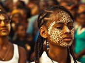 """Madagascar """"Donia"""" cioè vita bella"""" festival messaggero pace"""