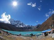 Informazioni utili tour Nepal