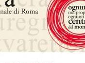 giugno 2014 roma gratis rome free