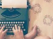 Compensi diritto d'autore: scrittore obbligato contributi INPS?
