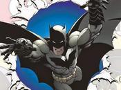 anniversario batman, comics accredita bill finger creatori dell'uomo pipistrello