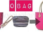 bag, borsa dell'estate 2014