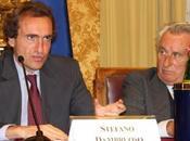 Italia, Serbia conferenza Montecitorio