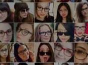 'Firmoo' nuovi occhiali sole