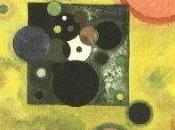 spirituale nell'arte, Wassily Kandinsky
