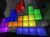 Tetris compie trent'anni. Oxford usano curare stress traumi