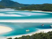 Meraviglie australiane: Barriera Corallina Isole Withsunday