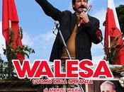 Walesa-l'uomo della speranza