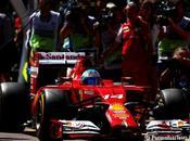 Canada, libere Alonso precede Mercedes
