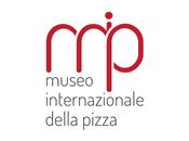 Apre Napoli Museo della Pizza