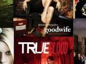 Telefilm 2014-2015: cancellazioni, conferme novità