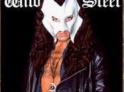 Wild Steel, scomparsa storica maschera!