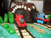 torta compleanno Jacopo