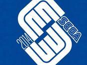 [SPECIALE Sega svela propria line-up fiera