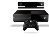 Xbox One: tolto Kinect ottiene potenza