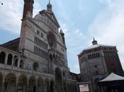 Cremona, domenica