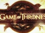 American Share Game Thrones Gara della finale dominano settimana degli ascolti