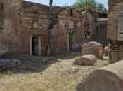 Monuments Fiumicino, all'arrembaggio!